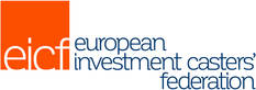 European Investment Casters Federation